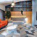 Penthouse de vânzare 3 camere, în Cluj-Napoca, zona Mănăştur