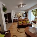 Apartament de vânzare 5 camere, în Cluj-Napoca, zona Borhanci