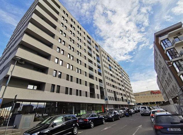 Apartament cu 3 camere, de inchiriat, Park Lake, zona Iulius Mall - imaginea 1