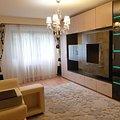 Apartament de închiriat 3 camere, în Cluj-Napoca, zona Marasti