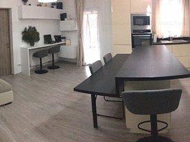 Apartament de vânzare 4 camere, în Cluj-Napoca, zona Europa