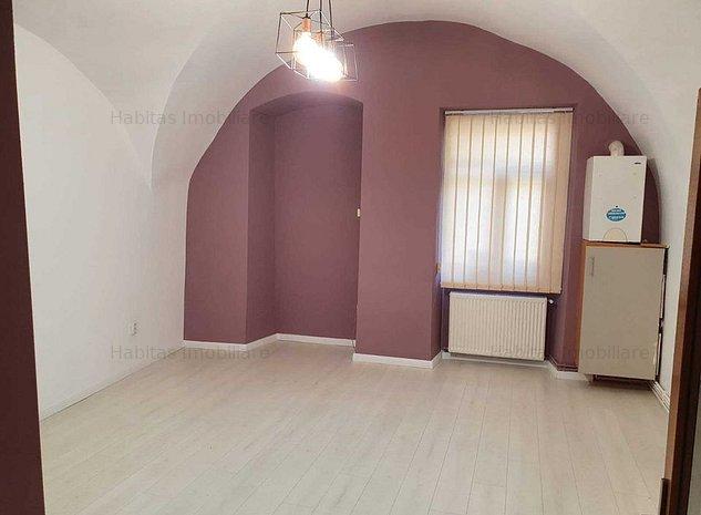 Apartament 2 camere in zona ultracentrala, B-dul Eroilor - imaginea 1