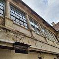 Garsonieră de vânzare, în Cluj-Napoca, zona Central