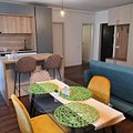 Apartament de vânzare 2 camere, în Floresti, zona Sud-Vest