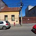 Casa de vânzare 3 camere, în Cluj-Napoca, zona Mărăşti