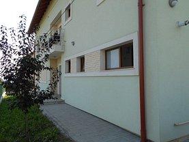 Casa de închiriat 5 camere, în Cluj-Napoca, zona Andrei Muresanu