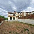 Casa de vânzare 4 camere, în Cluj-Napoca, zona Gruia