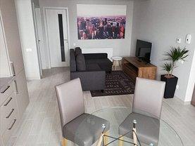 Casa de vânzare sau de închiriat 17 camere, în Cluj-Napoca, zona Central