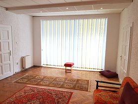 Casa 4 camere în Cluj-Napoca, Ultracentral