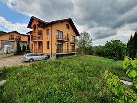Casa de vânzare 8 camere, în Feleacu