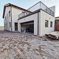 Casa de vânzare 4 camere, în Cluj-Napoca, zona Gheorgheni