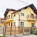 Casa de vânzare 5 camere, în Cluj-Napoca, zona Someşeni