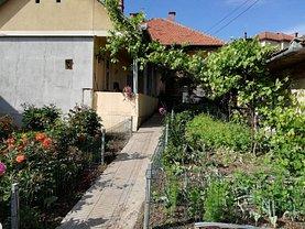 Casa de vânzare 2 camere, în Cluj-Napoca, zona Andrei Mureşanu
