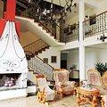 Casa de vânzare 6 camere, în Cluj-Napoca, zona Făget