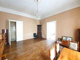 Casa de vânzare 4 camere, în Cluj-Napoca, zona Ultracentral