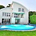 Casa de închiriat 7 camere, în Cluj-Napoca, zona Grigorescu