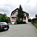 Casa de vânzare 8 camere, în Cluj-Napoca, zona Buna Ziua