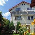 Casa de vânzare 11 camere, în Cluj-Napoca, zona Dâmbul Rotund