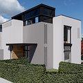Casa de vânzare 5 camere, în Cluj-Napoca, zona Iris