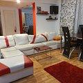 Casa de vânzare 6 camere, în Cluj-Napoca, zona Mănăştur