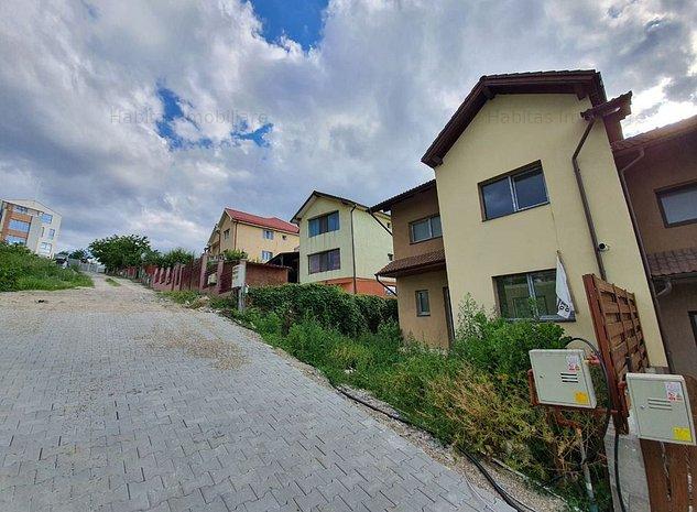 0% Comision Duplex, Gruia, strada Molidului, 345mp teren, CF - imaginea 1