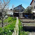 Casa de vânzare 6 camere, în Cluj-Napoca, zona Dâmbul Rotund