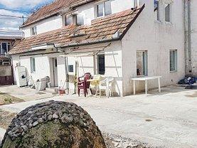 Casa de închiriat 4 camere, în Cluj-Napoca, zona Plopilor