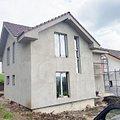 Casa de vânzare 4 camere, în Dezmir, zona Aeroport
