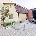 Casa de vânzare 3 camere, în Cluj-Napoca, zona Marasti