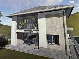 Casa de vânzare 4 camere, în Cluj-Napoca, zona Vest