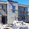 Casa de vânzare 5 camere, în Popesti, zona Central