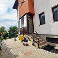 Casa de vânzare 7 camere, în Popesti