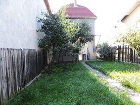 Casa de vânzare sau de închiriat 5 camere, în Cluj-Napoca, zona Dambul Rotund