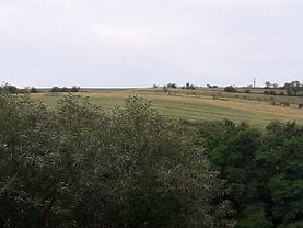 Teren agricol de vânzare, în Cluj-Napoca, zona Dambul Rotund