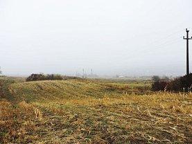 Teren agricol de vânzare, în Cluj-Napoca, zona Iris
