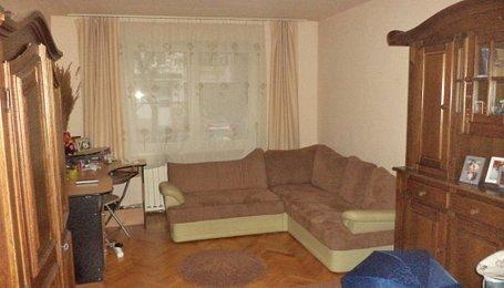 Apartamente Targu Mures, Unirii
