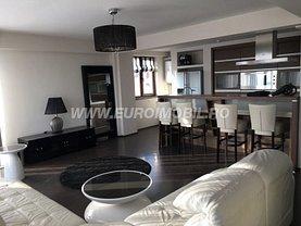 Apartament de închiriat 4 camere, în Targu Mures, zona Tudor
