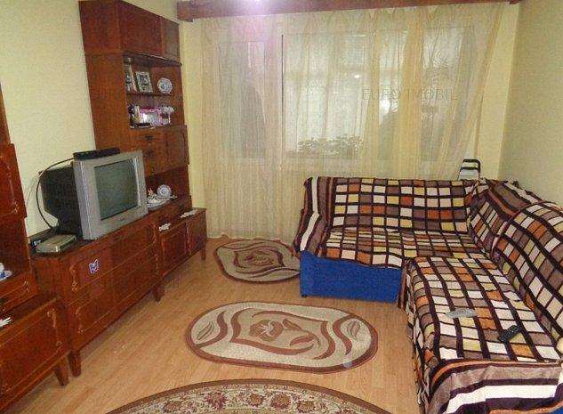 apartament-de-vanzare-2-camere-targu-mures-aleea-carpati