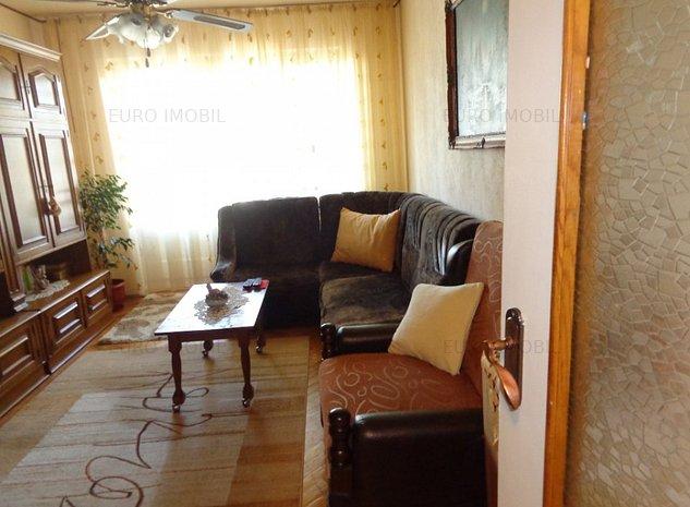 apartament-de-vanzare-2-camere-targu-mures-corina
