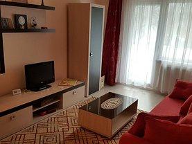Apartament de închiriat 2 camere în Targu Mures, Pandurilor