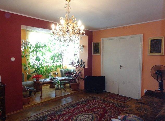 apartament-de-vanzare-4-camere-targu-mures-dacia