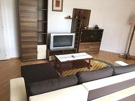 Apartament de închiriat 2 camere în Targu Mures, Platou