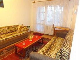 Apartament de vânzare 2 camere, în Targu Mures, zona Aleea Carpati