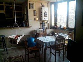 Apartament de vânzare 3 camere în Targu Mures, Semicentral