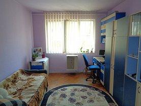 Apartament de vânzare 2 camere, în Targu Mures, zona Mureseni