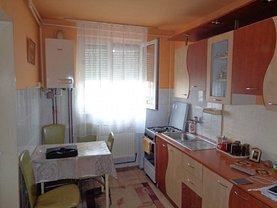 Apartament de vânzare 2 camere, în Târgu Mureş, zona Rovinari