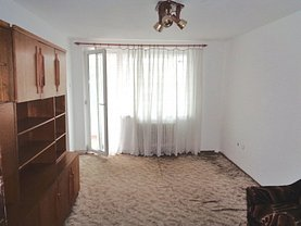 Apartament de închiriat 2 camere, în Târgu Mureş, zona Budai