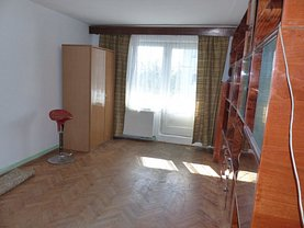 Apartament de vânzare 2 camere în Targu Mures, Unirii