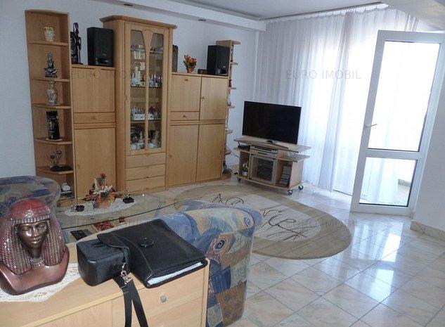 apartament-de-vanzare-4-camere-targu-mures-pandurilor