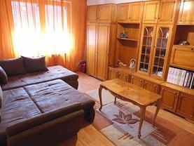 Apartament de vânzare 3 camere, în Targu Mures, zona Mureseni